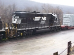 NS 6199